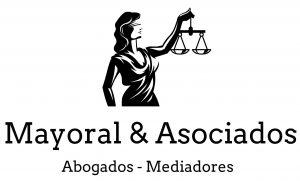 Abogados en Cádiz  